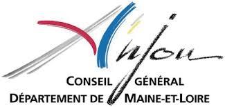 Conseil Général du Maine et Loire