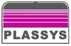 PLASSYS